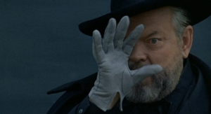 Orson_Welles_magician_in_F_for_Fake