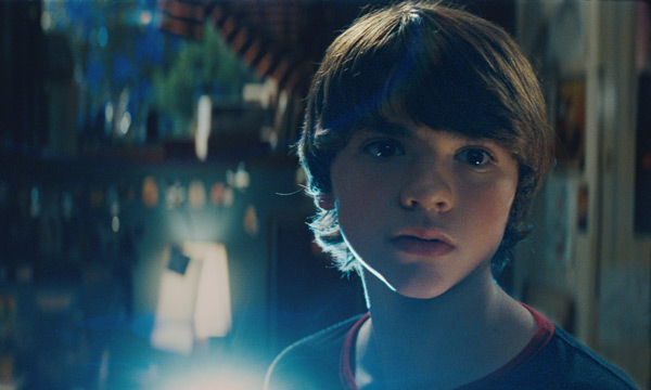 Super 8 Joel Courtney - 04