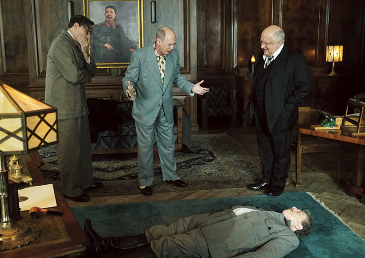 the-death-of-stalin 800x567