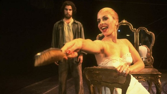 Evita - Patinkin, Lapone resized