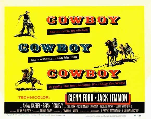 Cowboy-411114605-large