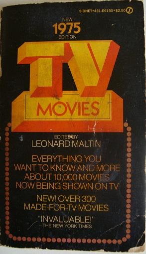 TV Movies 1975